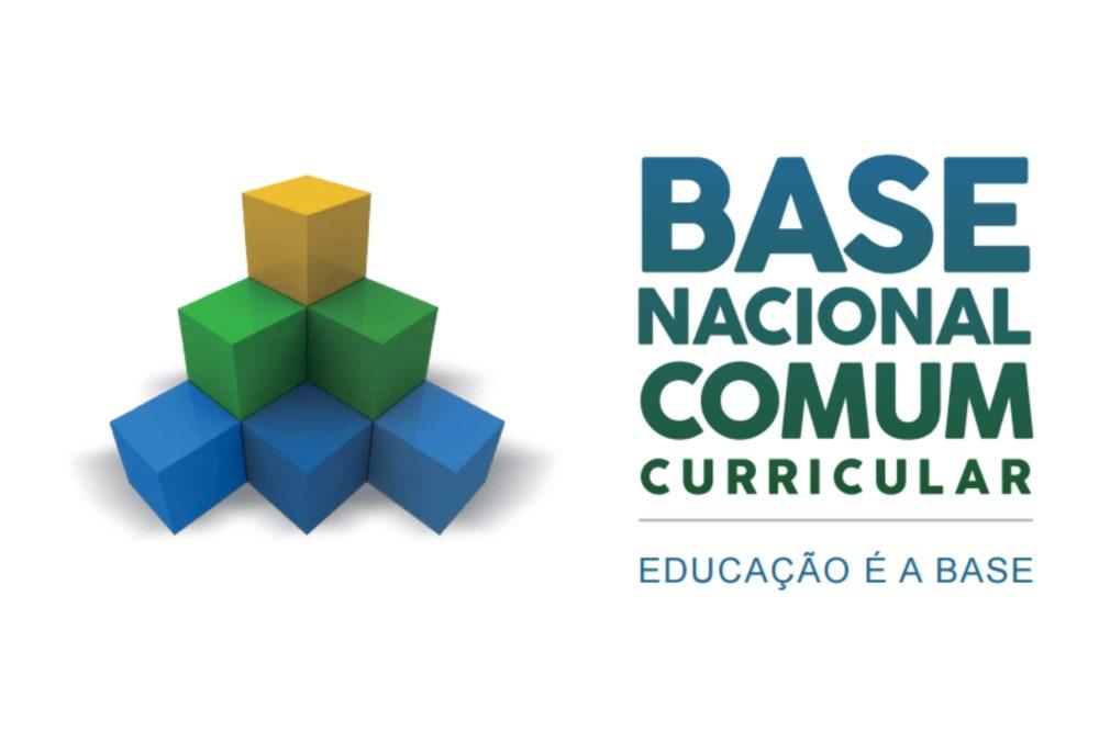 COMPETÊNCIAS GERAIS DA BNCC NA PERSPECTIVA DE UMA EDUCAÇÃO INTEGRAL